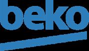 beko.logo