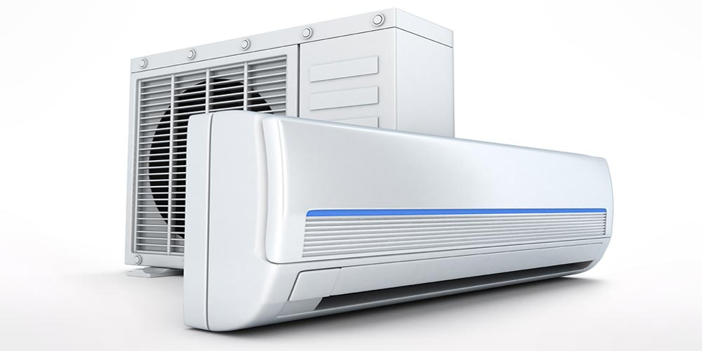 servis-klima-uređaja